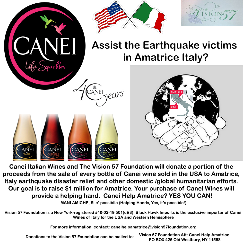 canei-ad-for-earthquake-victims-sept-14th