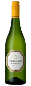 VergelegenPChardonnay0