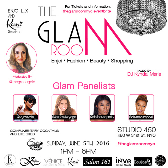 Glam_Room_Flyer_FINAL1