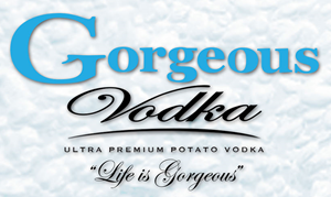 Gorgeous Vodka website slide1 (2)