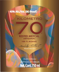 KM 70 RESTED_DIBELA LABEL_fte