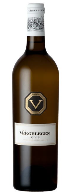 vergelegen-gvb-white-2013