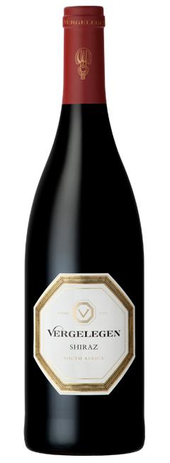 vergelegen-shiraz-premium-2012