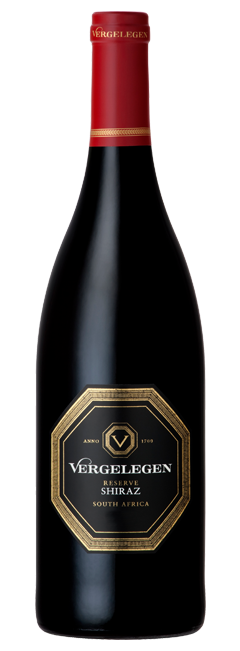 vergelegen-shiraz-reserve-2014