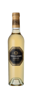Vergelegen Semillion Straw Wine Reserve