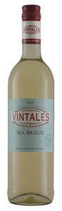 Vintales Sea Breeze front