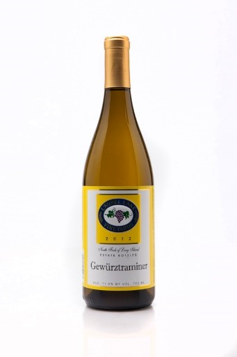 laurel-lake-vineyards-gewurztraminer