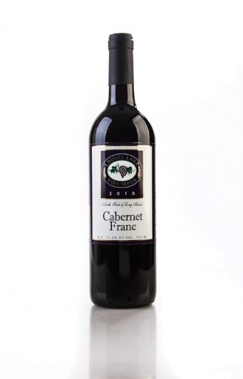 laurel-lakes-vineyards-cabernet-franc