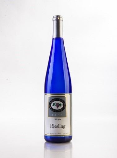 laurel-lakes-vineyards-riesling