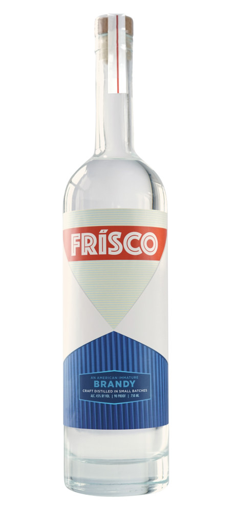 Frisco_Bottle_Solo