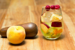 Frisco_White-Sangria