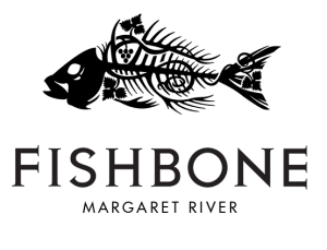 Fishbone_Home_LogoMRBLACK