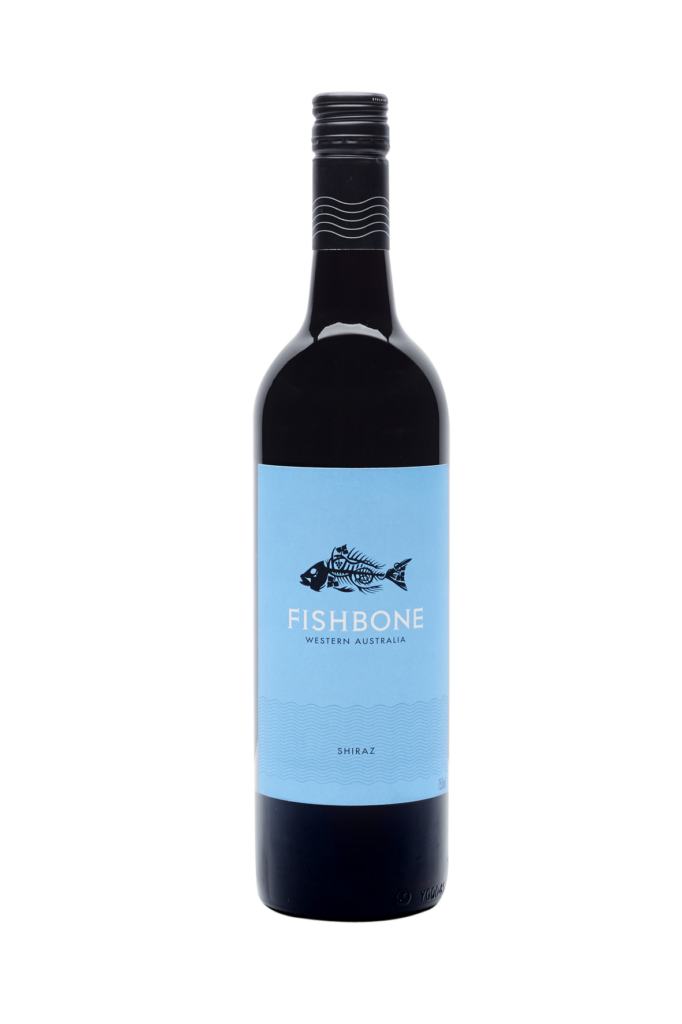 Fishbone_Shiraz-682x1024