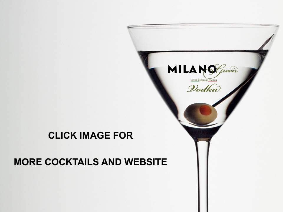 Milano button
